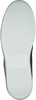 Schwarze NUBIKK Sneaker low YUCCA CANE  - small