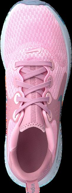 Rosane NIKE Sneaker NIKE LEGEND REACT (GS) - large