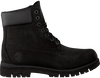Schwarze TIMBERLAND Ankle Boots RADFORD 6 BOOT WP - small