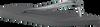 grey HAVAIANAS shoe KIDS SLIM  - small