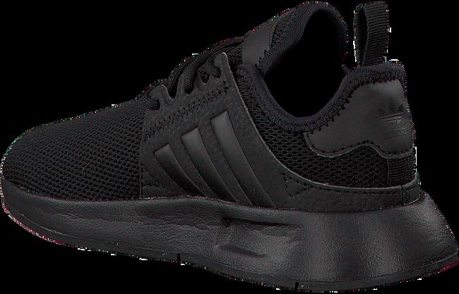 Schwarze ADIDAS Sneaker X_PLR C - large