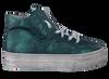 Grüne ANDREA MORELLI Sneaker IB50035 - small