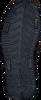 Blaue EMPORIO ARMANI Zehentrenner X4P079 - small