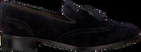 Blaue PERTINI Loafer 192W11975C20  - medium
