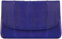 Lilane BECKSONDERGAARD Portemonnaie HANDY RAINBOW AW19  - medium