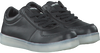 Schwarze CELESTIAL FOOTWEAR Sneaker LACES - small