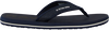 Blaue G-STAR RAW Pantolette LOAQ  - small