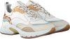 Weiße VIA VAI Sneaker low ZAIRA  - small