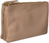 Rosane BY LOULOU Clutch 40BAG110G - small