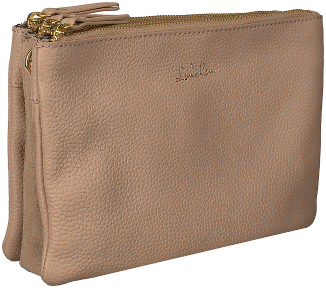 Rosane BY LOULOU Clutch 40BAG110G - large