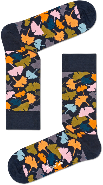 HAPPY SOCKS Socken GINKO - large