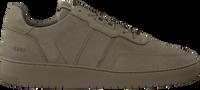 Taupe NUBIKK Sneaker low YUCCA ACE  - medium