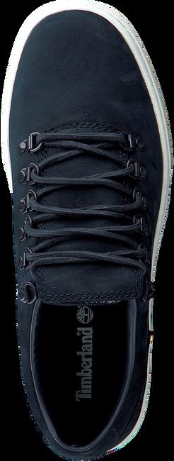 Graue TIMBERLAND Sneaker ADV 2.0 CUPSOLE ALPINE OX ADV - large