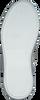 Weiße OMODA Sneaker OM119258  - small