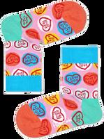 Rosane HAPPY SOCKS Socken SWEET HEART  - medium
