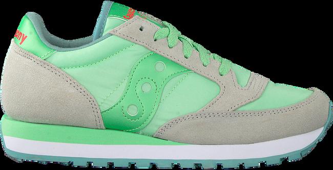 Grüne SAUCONY Sneaker low JAZZ ORIGINAL  - large