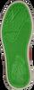 Rosane SATORISAN Slip-on Sneaker 151045 - small