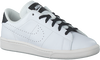 Weiße NIKE Sneaker TENNIS CLASSIC KIDS - small