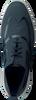 Blaue COLE HAAN Sneaker ZEROGRAND FUSE - small