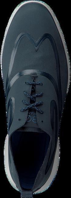 Blaue COLE HAAN Sneaker ZEROGRAND FUSE - large