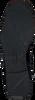 Schwarze NOTRE-V Stiefeletten 44546  - small