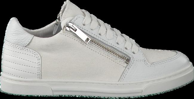 Weiße ANTONY MORATO Sneaker MKFW00074 - large