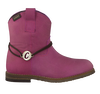 Rosane CLIC! Langschaftstiefel CL8668 - small