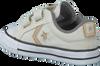 Beige CONVERSE Sneaker STARPLAYER 2V - small