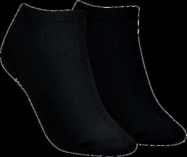 Schwarze TOMMY HILFIGER Socken 343024 - large