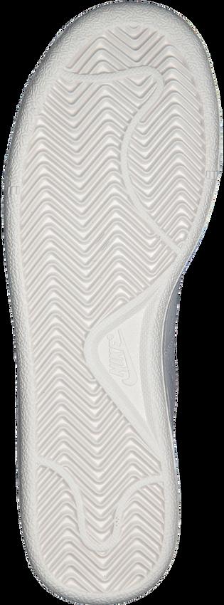 Weiße NIKE Sneaker TENNIS CLASSIC KIDS - larger