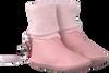 Rosane SHOESME Babyschuhe BS5W501 - small