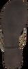 Beige LAZAMANI Pantolette 75.526 - small