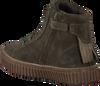 Grüne KIPLING Sneaker BRIGIT 3 - small