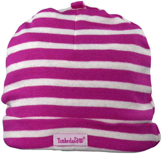 Rosane TIMBERLAND Babyschuhe CRIB BOOTIE W/HAT - large