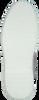 Weiße DIESEL Sneaker S-DANNY LC W - small