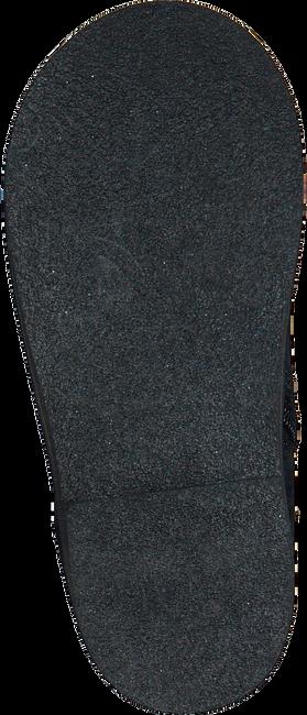 Schwarze BUNNIES JR Stiefeletten BELLE BLIKSEM - large