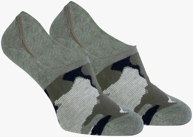 Beige MARCMARCS Socken ETHAN  - large