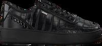 Schwarze MEXX Sneaker low FIEKE  - medium