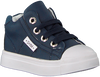 Blaue SHOESME Sneaker SH9S028 - small