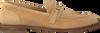 Beige GANT Loafer ST BEETON  - small