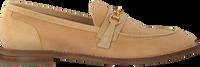 Beige GANT Loafer ST BEETON  - medium