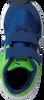 Blaue PUMA Sneaker XS 500 JR - small