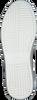 Graue BJORN BORG Sneaker low T1020 NYL M  - small