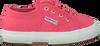 Rosane SUPERGA Sneaker 2750 KIDS - small