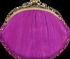 Lilane BECKSONDERGAARD Portemonnaie GRANNY RAINBOW AW19  - small