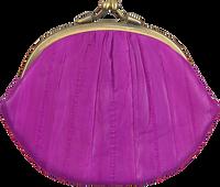 Lilane BECKSONDERGAARD Portemonnaie GRANNY RAINBOW AW19  - medium