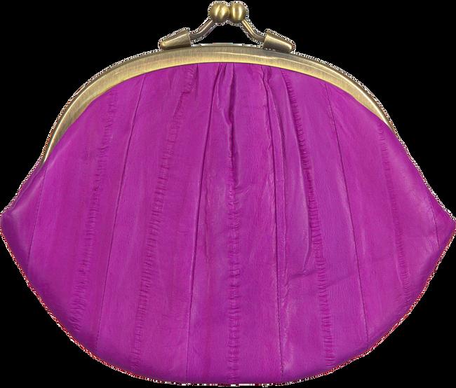 Lilane BECKSONDERGAARD Portemonnaie GRANNY RAINBOW AW19  - large