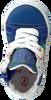 Blaue SHOESME Sneaker EF8S025 - small
