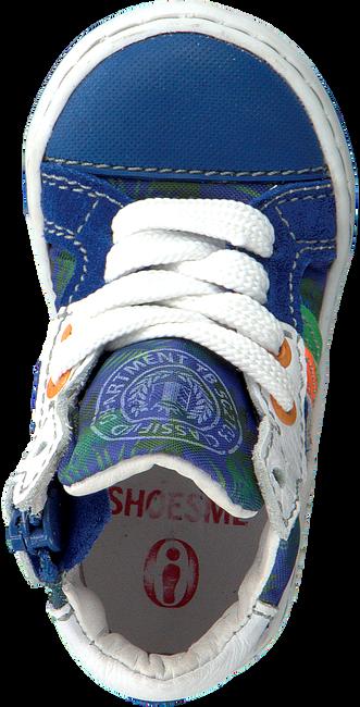 Blaue SHOESME Sneaker EF8S025 - large