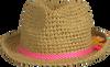 Beige LE BIG Hut SALWA HAT  - small